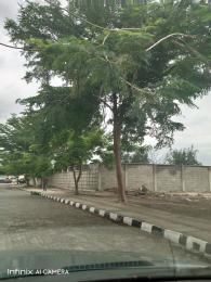 Mixed   Use Land Land for sale Mecknwen Road, Ikoyi Lagos Old Ikoyi Ikoyi Lagos