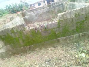 3 bedroom Blocks of Flats for sale Shagari Village Akure Ondo