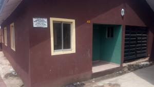 Office Space Commercial Property for rent Sokenu Oke Ijeun Abeokuta Ogun