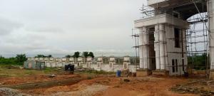Residential Land Land for sale Iyana Tipper junction Bako Apata. Apata Ibadan Oyo