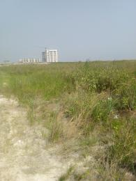 Residential Land Land for sale Freedom way Ikate Lekki Lagos