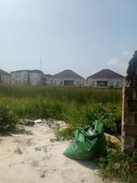 Mixed   Use Land for sale Behind House On The Rock Church Ikate Lekki Lagos