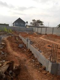 Residential Land Land for sale Ipaja Ipaja Lagos