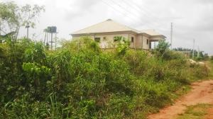 2 bedroom Mixed   Use Land Land for sale Ihumudumu- Ugumen road ekpoma Esan West Edo