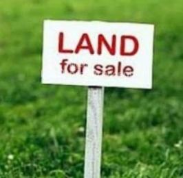 Land for sale Royal Garden Estate Off Lekki-Epe Expressway Ajah Lagos