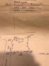 Joint   Venture Land Land for sale chevron Lekki Lagos