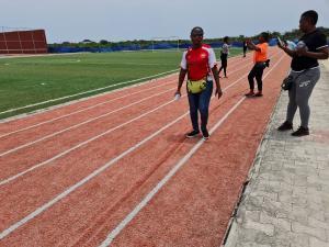 Residential Land for sale Abijo Gra Abijo Ajah Lagos
