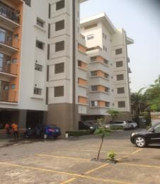 3 bedroom Flat / Apartment for sale SW Ikoyi  Ikoyi S.W Ikoyi Lagos