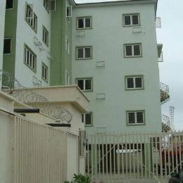 Block of Flat for sale Oniru ONIRU Victoria Island Lagos