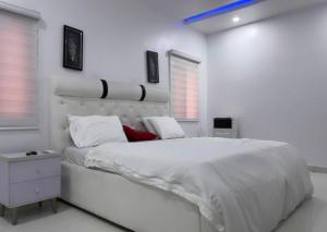4 bedroom Flat / Apartment for shortlet Kusenla Ikate Lekki Lagos