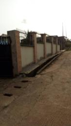 4 bedroom Detached Duplex House for sale 7-9 Imole Ayo Street Ibafo Obafemi Owode Ogun