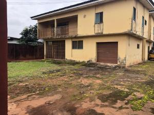 4 bedroom Detached Duplex House for sale Gra Oredo Edo