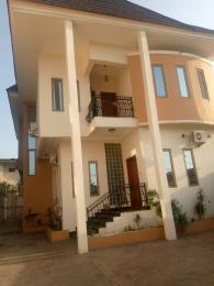 6 bedroom Detached Duplex House for rent Magodo GRA Phase 2 Kosofe/Ikosi Lagos