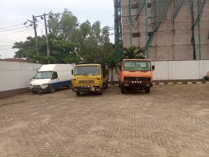 Event Centre Commercial Property for rent Oregun Ikeja Lagos