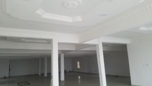 Commercial Property for rent Lakowe Ajah Lagos