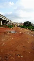 Land for sale Yakoyo Yakoyo/Alagbole Ojodu Lagos