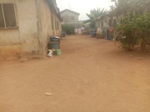 Residential Land Land for sale Ola Farm Abaranje Ikotun/Igando Lagos