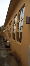 Event Centre Commercial Property for sale Akute, After Ojudu Berger Akilo Quarters Ado Odo/Ota Ogun