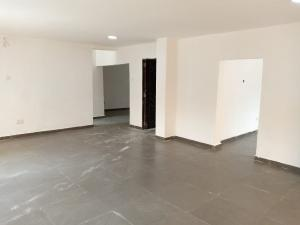 2 bedroom Office Space for rent Ogudu GRA Ogudu Lagos