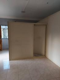 Office Space Commercial Property for rent Ogudu Ogudu Lagos