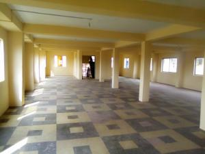 Office Space Commercial Property for rent Old Agege Iyana Ipaja Road Pen cinema Agege Lagos