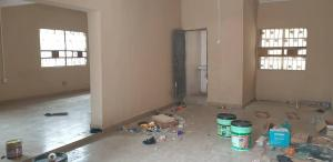 Office Space Commercial Property for rent Sabo, Yaba. Sabo Yaba Lagos