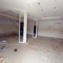Warehouse Commercial Property for rent Mokola Ibadan north west Ibadan Oyo