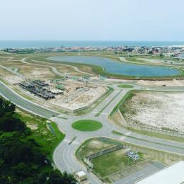 Mixed   Use Land Land for sale ... chevron Lekki Lagos