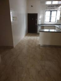 1 bedroom mini flat  Office Space Commercial Property for rent Onikan Lagos Island Lagos