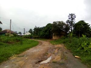 Mixed   Use Land Land for sale Mbiokporo, Aka-Etinan. Uyo Akwa Ibom