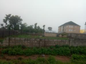 Residential Land Land for sale Dunamis church HQ Lugbe Abuja