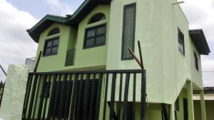 3 bedroom Office Space Commercial Property for rent Ashi Bodija Road Bodija Ibadan Oyo