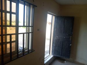 1 bedroom mini flat  Self Contain Flat / Apartment for rent Guidna Village, By Nysc Junction, Off Kubwa Express Kubwa Abuja