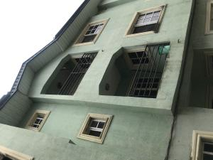 1 bedroom mini flat  Shared Apartment Flat / Apartment for rent Marshihill estate, Addo road Ajah. Badore Ajah Lagos