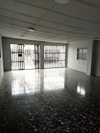 Commercial Property for rent Ogunlana Drive Ogunlana Surulere Lagos