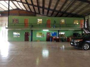 Warehouse for sale Arepo Ogun