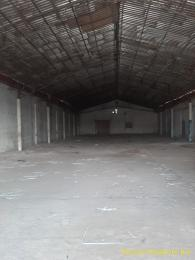 Warehouse for rent Jericho Road Jericho Ibadan Oyo