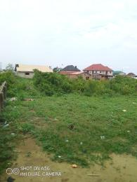 Residential Land Land for sale Odo nla Odongunyan Ikorodu Lagos