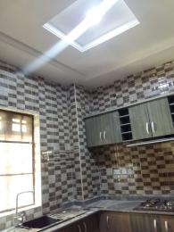2 bedroom Mini flat Flat / Apartment for rent Transperacy Estate Uwani Enugu Enugu