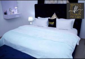Hotel/Guest House Commercial Property for shortlet 25 Omorinre Johnson Lekki Phase 1 Lekki Lagos