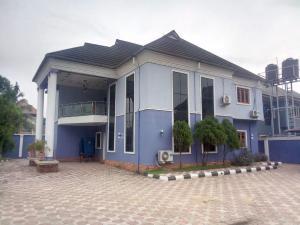 5 bedroom Detached Duplex House for rent Green Land Estate  East West Road Port Harcourt Rivers