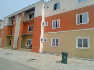3 bedroom Flat / Apartment for sale By Cedar Crest Hospital near Brains & Hammers Estate Off Oladipo Diya way Apo Abuja
