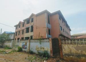 House for rent Dele Adedugbe Estate,  New Oko Oba, Lagos.  Oko oba Agege Lagos