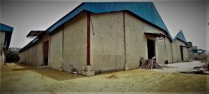 Warehouse Commercial Property for rent Amuwo Odofin Industrial area Amuwo Odofin Amuwo Odofin Lagos