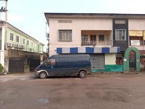 Blocks of Flats House for rent Shiro street off lkorodu road yaba lagos Jibowu Yaba Lagos