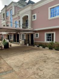 House for rent Adeniyi Jones , Ikeja  Adeniyi Jones Ikeja Lagos