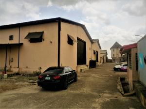 Warehouse for rent Arepo Lagos Ibadan Express Road Ifo Ifo Ogun