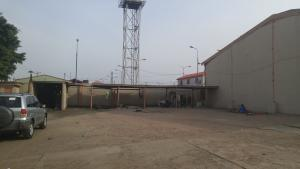 Warehouse Commercial Property for rent oregun Industrial area Ikeja Oregun Ikeja Lagos