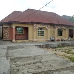 1 bedroom mini flat  Self Contain Flat / Apartment for sale Kristobell Ave Agboroko Iba, Ojo Lagos. Iba Ojo Lagos