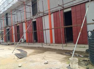 Warehouse for rent Ikeja Ikeja Lagos